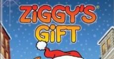 Película Ziggy's Gift