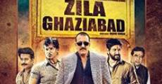 Zila Ghaziabad streaming
