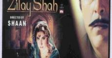 Película Zill-E-Shah