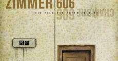 Ver película Sala 606