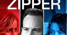 Zipper film complet