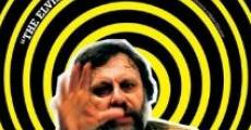 Zizek! streaming