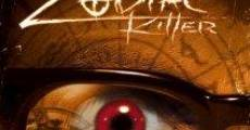 Zodiac Killer film complet