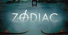 Zodiac film complet