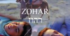 Zohar (Who's Who) streaming