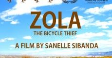 Zola streaming