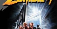 Película Zombie 4: After Death