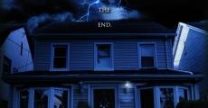 Ver película Zombie Chronicles: The Case Files
