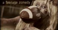 Zombie Crush: A Teenage Zomedy (2013)