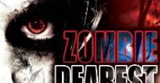 Película Zombie Dearest