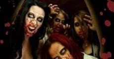 Zombie Dollz streaming