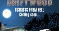 Película Zombie Driftwood