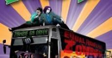 Zombie Ed (2013) stream