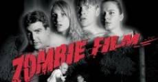 Película Zombie Film