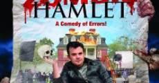 Película Zombie Hamlet