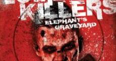 Zombie Killers: Elephant's Graveyard streaming