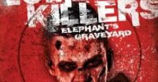 Película Zombie Killers: Elephant's Graveyard