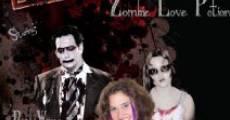 Película Zombie Love Potion: Zombie Etiquette
