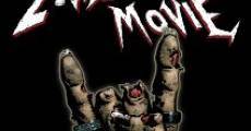Zombie Movie streaming