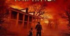 Película Zombie Plantation