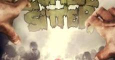 Zombie Sitter film complet