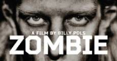 Zombie: The Resurrection of Tim Zom streaming