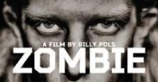 Zombie: The Resurrection of Tim Zom (2014) stream