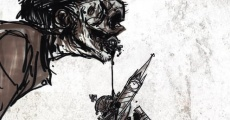 Película Zombie Undead