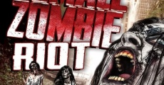 Zombie Women of Satan 2 streaming