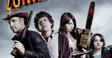 Zombieland 2 film complet