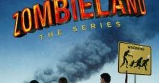 Película Zombieland