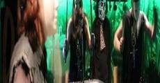 Ver película Zombies en Hertford