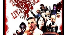 Zombies of the Living Dead streaming