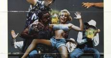 Ver película Zombies Paletos