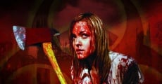 Filme completo Bloodlust Zombies