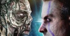 Zombies vs. Joe Alien streaming