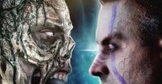 Filme completo Zombies vs. Joe Alien