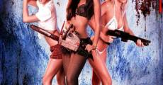 Filme completo Zombies! Zombies! Zombies!: Strippers vs. Zombies
