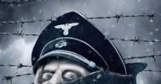 Película Zombis nazis 2: Rojos vs Muertos