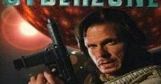 Ver película Zona cibernética
