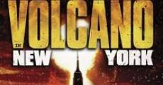 Disaster Zone: Volcano in New York (aka Core: Boiling Point) film complet