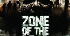 Filme completo Zone of the Dead