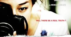 Lie Yan (Zoom Hunting) (2010)