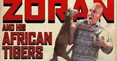 Ver película Zoran y los tigres del gol