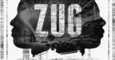 Zug streaming