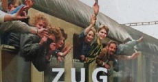 Zug in die Freiheit streaming