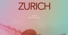 Zurich streaming