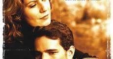Película Zuzu Angel