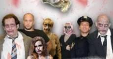 ZVU Zombie Victims Unit (2010)