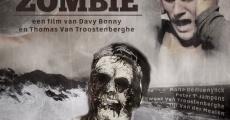 Película Zyklon Zombie